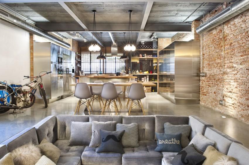 Bajo-Comercial-convertido-en-loft-living