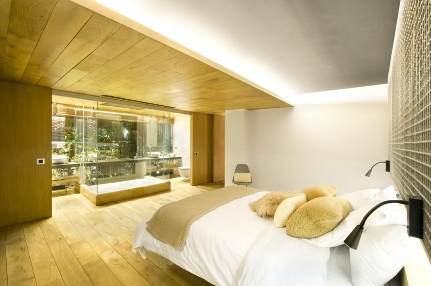 Bajo-Comercial-convertido-en-loft-master-bedroom