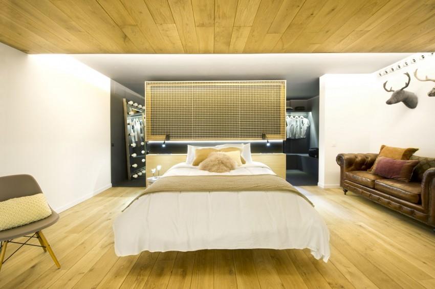 Bajo-Comercial-convertido-en-loft-master-bedroom1