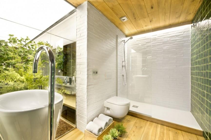 Bajo-Comercial-convertido-en-loft-shower
