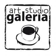 Art Studio Galeria