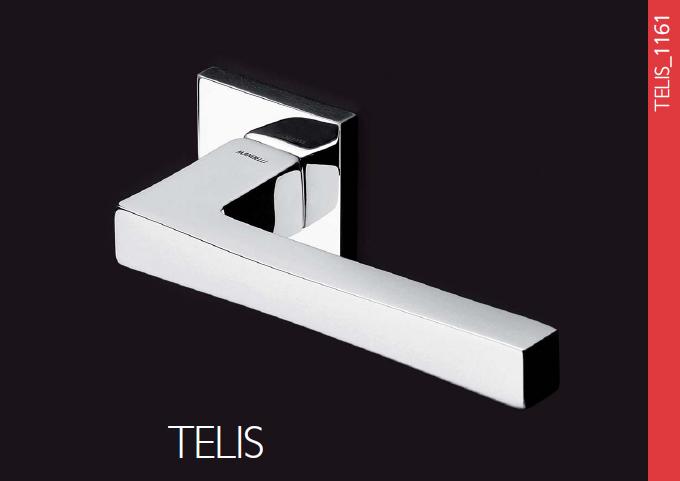 Telis