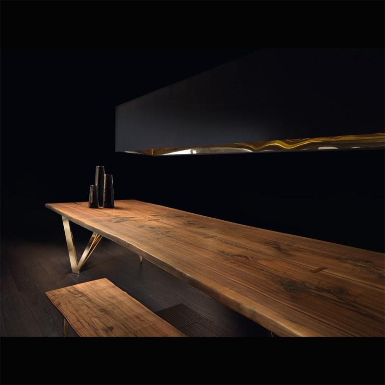 Vero sto y arte brotto blog eko dar design - Mobili arte brotto ...